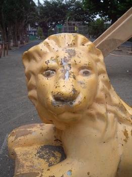 ライオンの顔.jpg